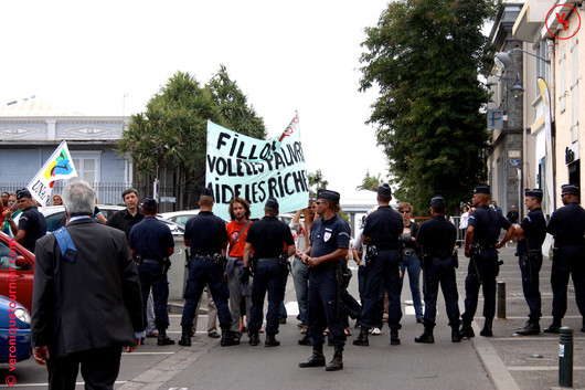Premier_ministre_François_Fillon_(La_Reu