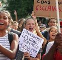 Manifestation_contre_la_loi_El_Khomri__(