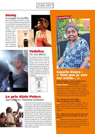 culture FM pdf global_merged_page-0016.j
