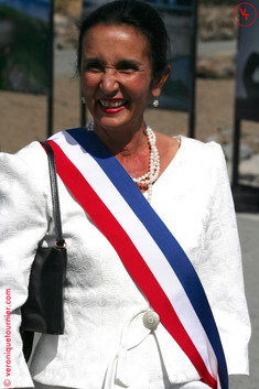 François Fillon Premier Ministre, La Réunion, 2009