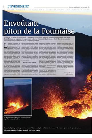 Volcan JIR pdf global_merged_page-0017.j
