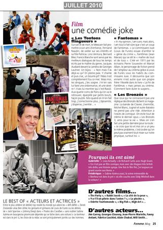 culture FM pdf global_merged_page-0040.j