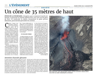 Volcan JIR pdf global_merged_page-0026.j
