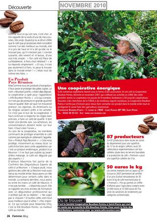 FM_20101118_page-0003.jpg