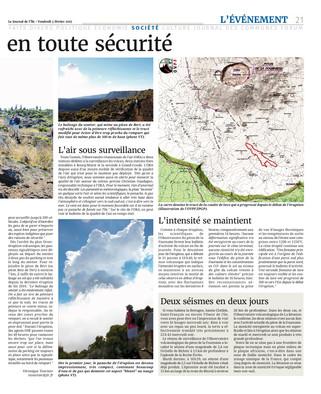 Volcan JIR pdf global_merged_page-0029.j