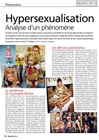 Feminin FM pdf global_merged_page-0017.j