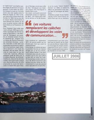 Memento 072006 5.JPG