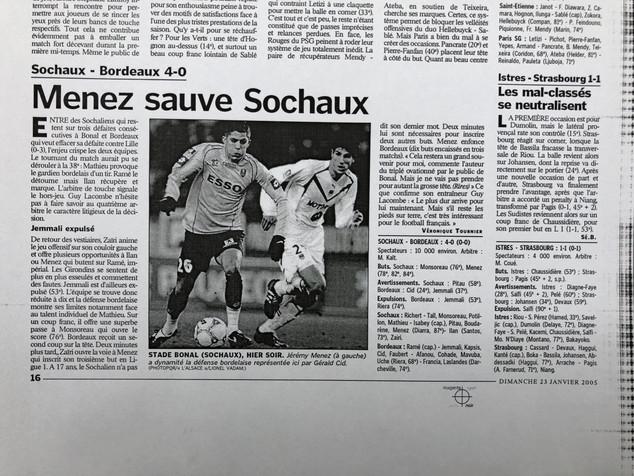 Le Parisien 3_edited.jpg