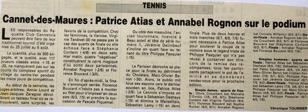 Var-Nice Matin 1998 Tennis 071998.JPG