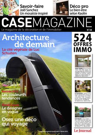 Case mag pdf_merged_page-0026.jpg