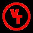 Logo_Véronique_Tournier_transparent.png