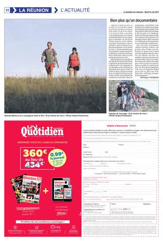 QUOT 2019 04 23-04-19_QR_11_page-0001.jp