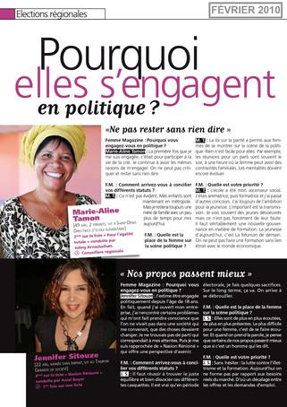 FM_20100225_page-0001.jpg