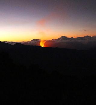Volcan juillet 2017.JPG