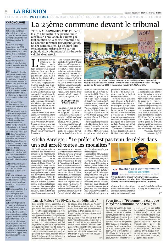JIR 2017 11 23112017_page-0001.jpg
