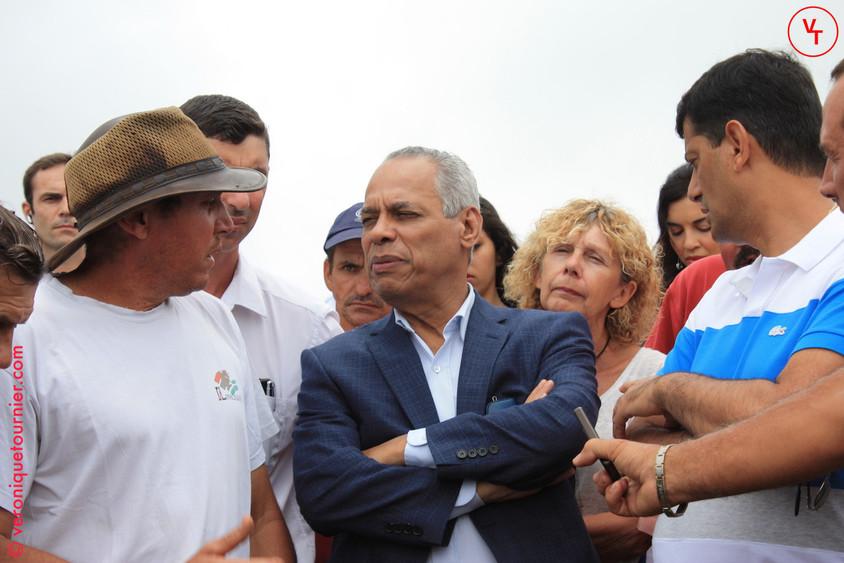 Ministre_des_Outre-Mer_Victorin_Lurel_(L