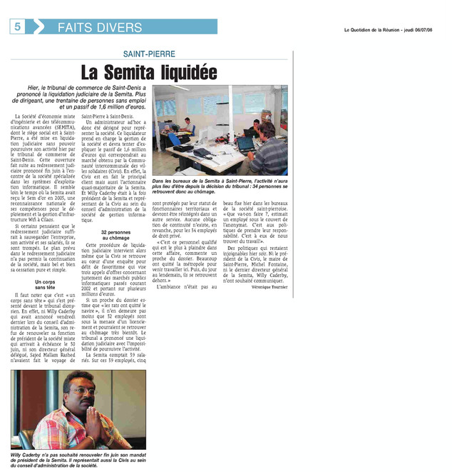 Quotidien 2006 07 06 page 5_page-0001.jp