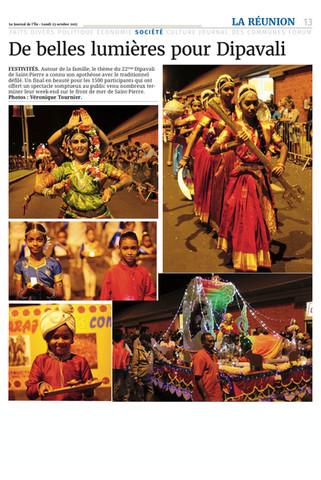 Culture JIR pdf global_merged_page-0005.