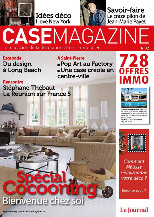 Case mag pdf_merged_page-0050.jpg