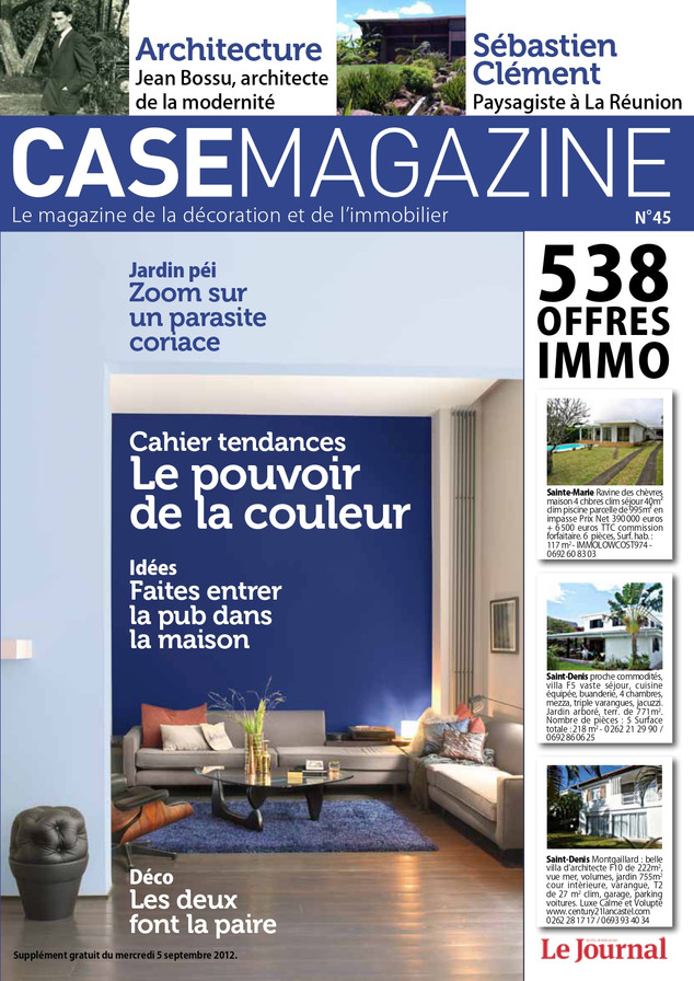 Case mag pdf_merged_page-0001.jpg