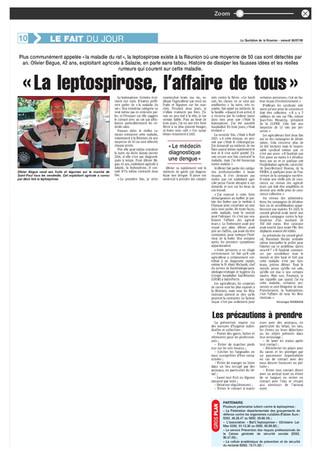 Quotidien 2006 07 08 page 10_page-0001.j
