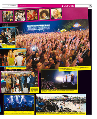 Culture JIR pdf global_merged_page-0024.