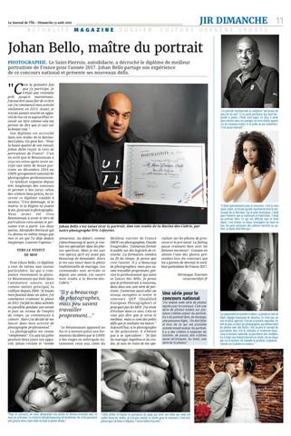 Culture JIR pdf global_merged_page-0010.