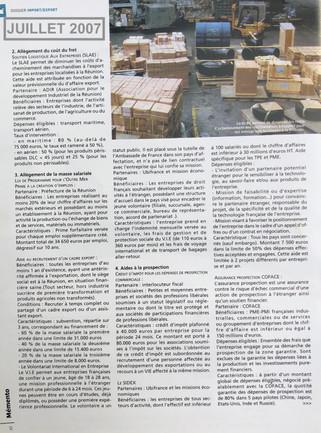 Memento 072007 5.JPG