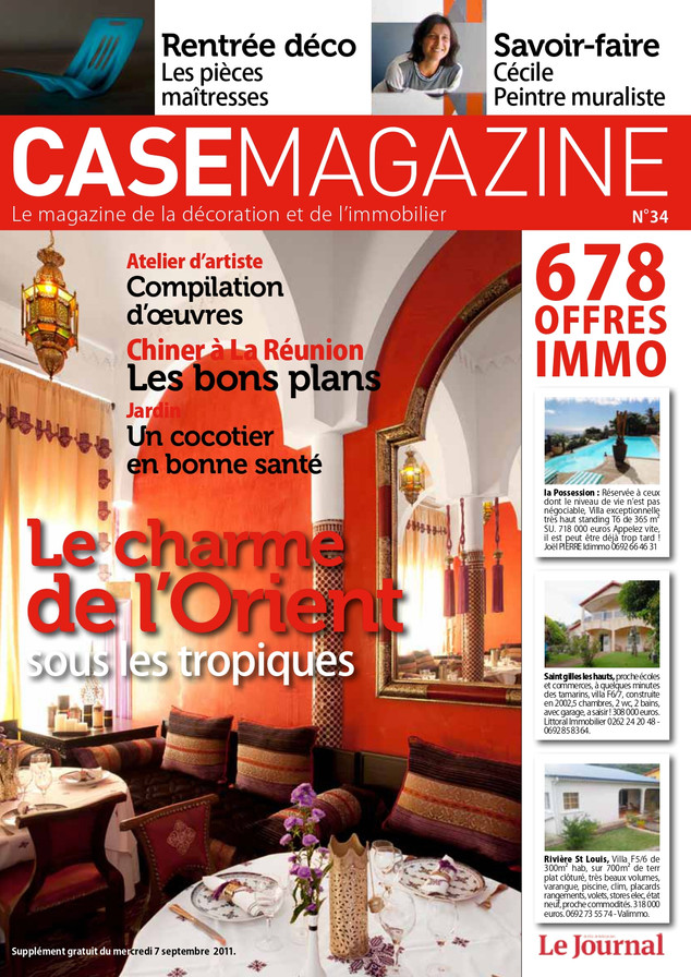 Case mag pdf_merged_page-0036.jpg