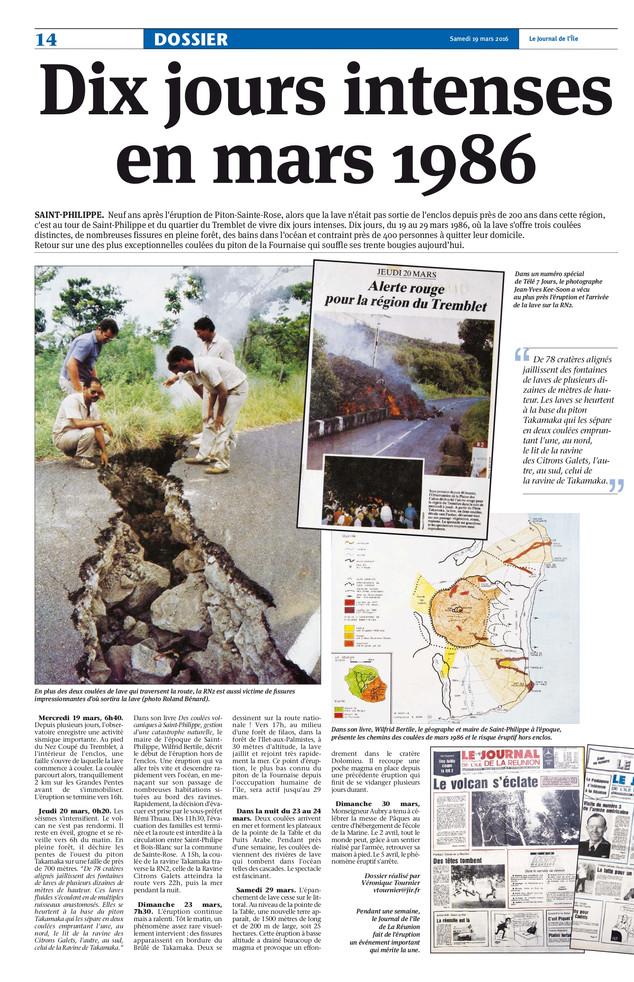 Volcan JIR pdf global_merged_page-0032.j