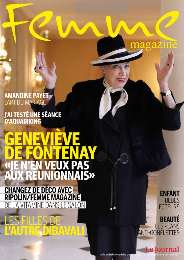 Feminin FM pdf global_merged_page-0037.j