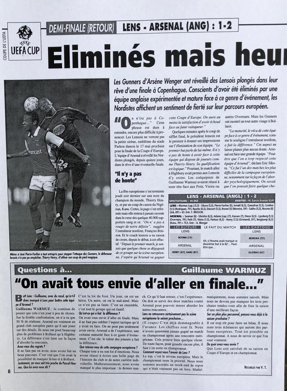 But 2000 UEFA 2000 1.JPG