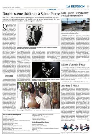 Culture JIR pdf global_merged_page-0008.