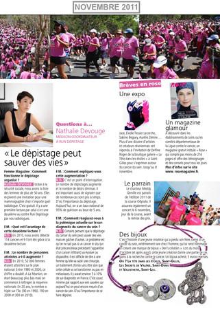 Feminin FM pdf global_merged_page-0034.j