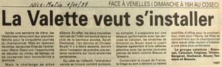 Var-Nice Matin 1997 Volley 01111997.JPG