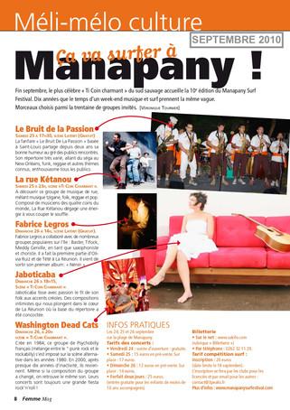 culture FM pdf global_merged_page-0024.j