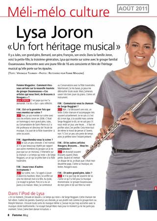 culture FM pdf global_merged_page-0013.j