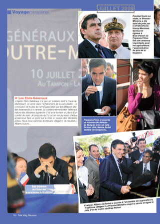 Télémag_677_page_18_30072009_page-0001.j