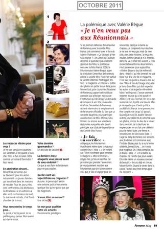 Feminin FM pdf global_merged_page-0039.j