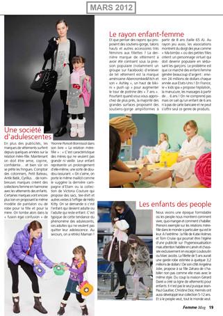 Feminin FM pdf global_merged_page-0018.j