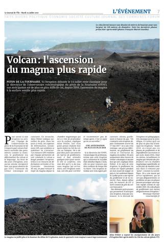 Volcan JIR pdf global_merged_page-0013.j