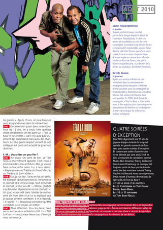 culture FM pdf global_merged_page-0029.j