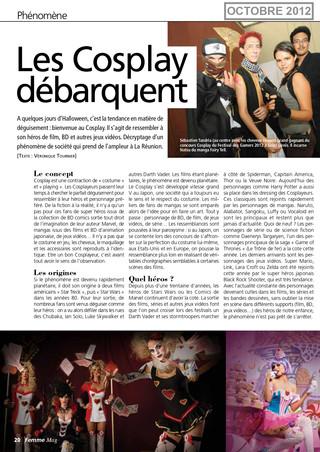 Feminin FM pdf global_merged_page-0003.j