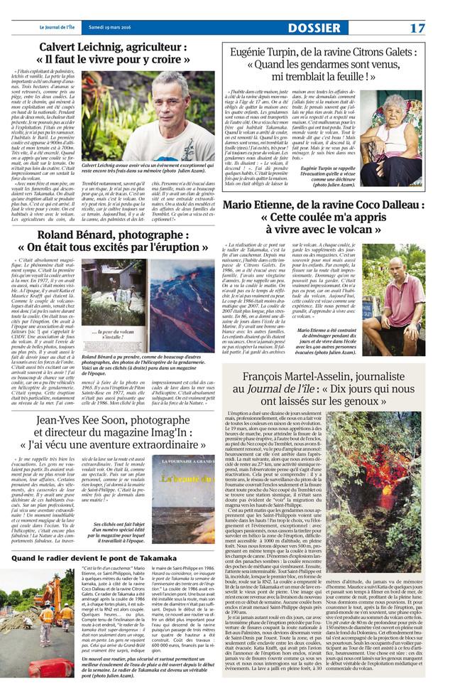 Volcan JIR pdf global_merged_page-0035.j