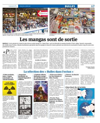Culture JIR pdf global_merged_page-0019.
