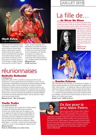culture FM pdf global_merged_page-0038.j