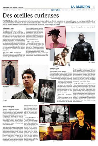 Culture JIR pdf global_merged_page-0014.