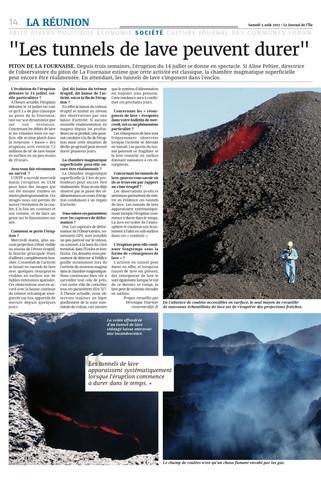 Volcan JIR pdf global_merged_page-0007.j