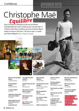 culture FM pdf global_merged_page-0018.j
