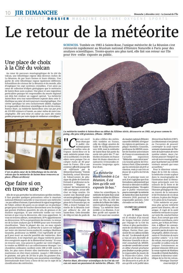 Volcan JIR pdf global_merged_page-0003.j